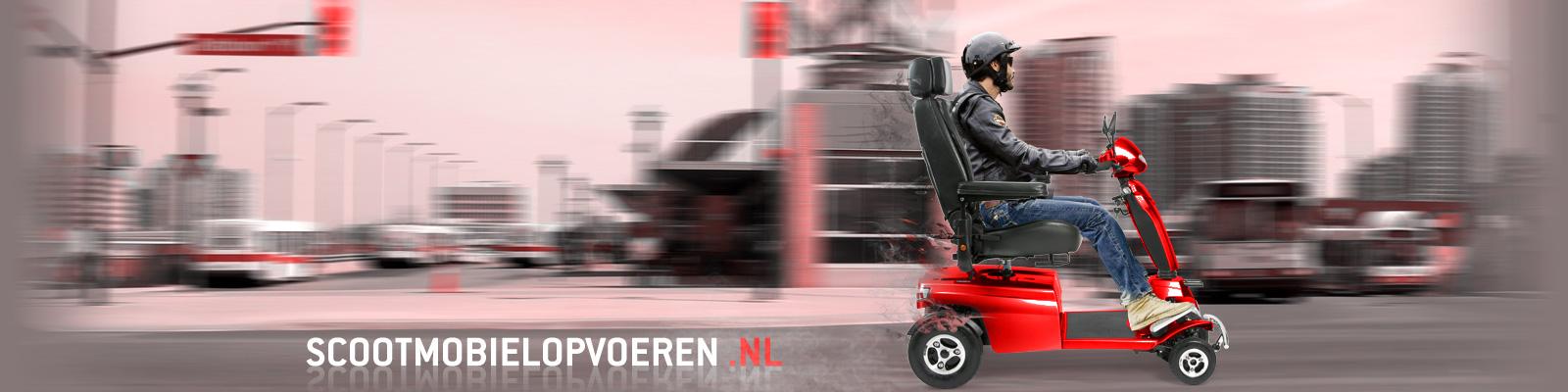 Scootmobielopvoeren.nl